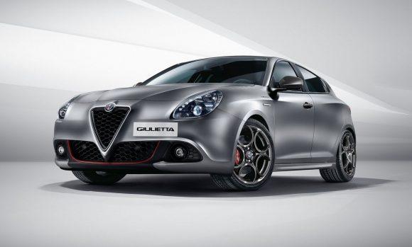Alfa Romeo Giulietta: l'addio è imminente