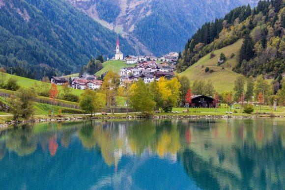 Il termine Alto Adige abolito: al suo posto si utilizzerà Provincia di Bolzano