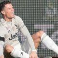 Lecce - Juventus: formazioni, Ronaldo out