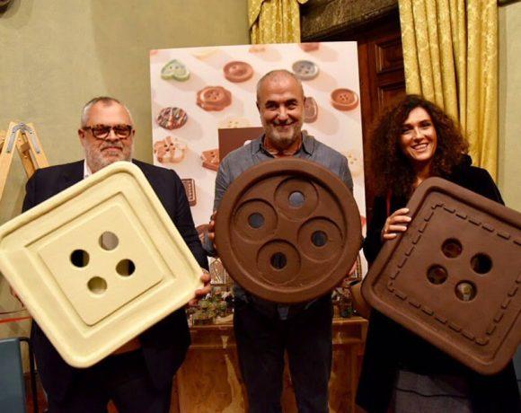 Eurochocolate 2019