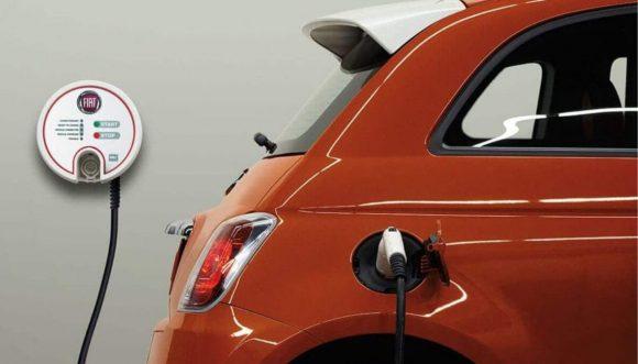 Fiat 500 elettrica: ecco quanto potrebbe costare