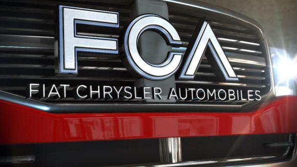 Fiat Chrysler riaprirà il 4 maggio le fabbriche in USA