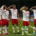 Juve, Demiral: i tifosi lo vogliono out
