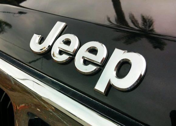 Fiat Chrysler lancerà 2 o 3 nuove Jeep il prossimo anno in India