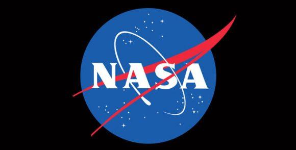 La NASA cerca potenziali segnali di vita con la sua nuova missione