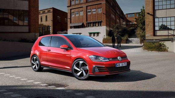 La nuova Volkswagen Golf stupirà tutti: ecco perchè