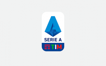 Classifica marcatori serie A