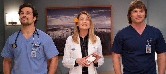 Grey's Anatomy, come ci sorprenderà la nuova stagione?