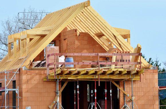 Mutuo casa costruzione: ecco come richiedere le agevolazioni