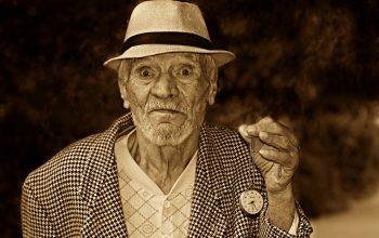 pensione sociale assegno sociale