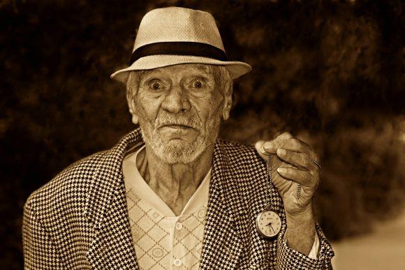 Riforma pensioni: l'Inps prepara una Fornero bis, quanto c'è di vero?