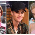 Selena Gomez, Justin e Hailey Bieber: minacce di morte tra le due?
