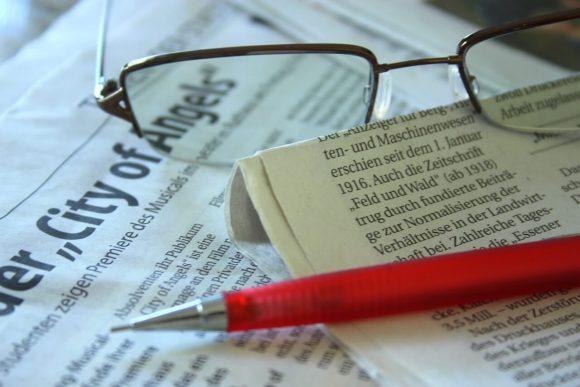 Novità: Ticket sanitario, Visite mediche, Pensioni, Legge 104, Buoni fruttiferi, Bollo auto, Isee, Saldo e stralcio, Postepay, Conti depositi, IVA