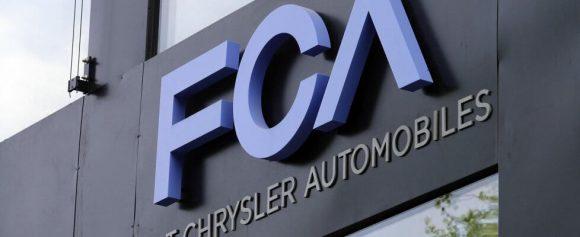 FCA lancia una nuova campagna pubblicitaria per convincere le persone a non guidare