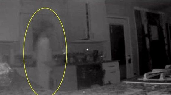 Fantasmi e apparizioni: ecco come li spiega la Scienza