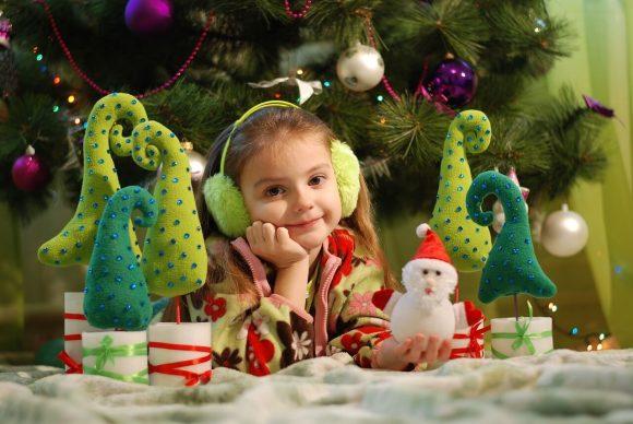 Il villaggio di Babbo Natale a Milano: rinviata l'apertura di una settimana, si comincia il 29 novembre