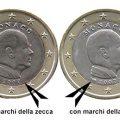 1 euro monaco
