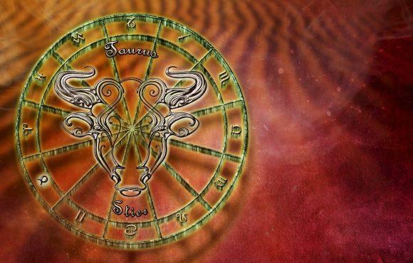 Secondo il tuo segno zodiacale ecco come superare una rottura amorosa