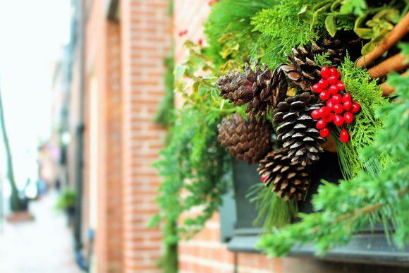 Busta paga: festività 8 dicembre cadente di domenica, ecco come viene retribuita