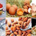 Prodotti alimentari ritirati dal commercio
