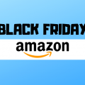 Black Friday Amazon: offerte da aspettarsi il 29