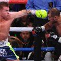 Boxe, Canelo vs Kovalev: il messicano campione mediomassimi