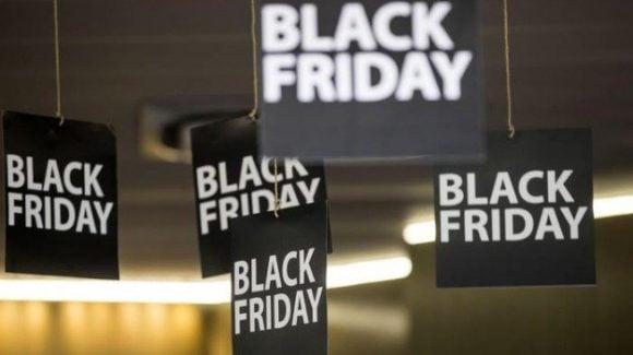 Black friday: offerte iPhone da adocchiare