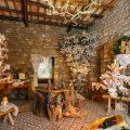 Natale Sicilia