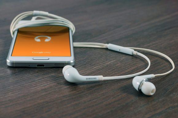 Pignoramento: tra i beni sequestrabili c'è anche lo smartphone?