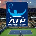 Tennis, ATP Finali: Berrettini e gli under 23