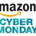 Amazon Black Friday: le offerte fino al cyber monday