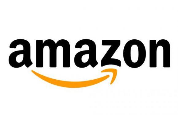 offerte Amazon del giorno: prodotti Corsair e non solo
