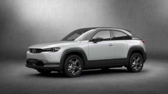 Mazda potrebbe finalmente rilanciare il suo motore rotativo