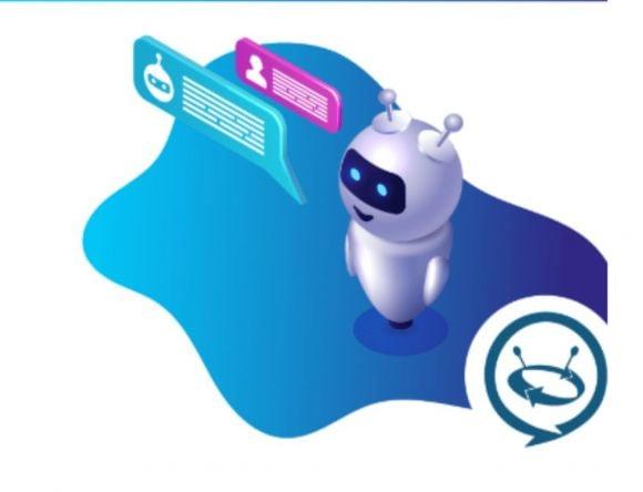 Pin Inps: dal 1° ottobre sostituito dallo Spid, cosa succederà ai vecchi Pin?