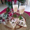 aperitivo e antipasti