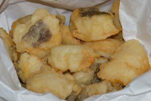 Menù: Vigilia di Natale dall'aperitivo al dolce, ricette tradizionali