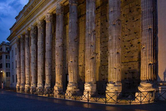 Concorso per 19 funzionari amministrativi: Camera di commercio Roma assume, ecco il bando