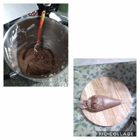 Allerta nella crema al cacao, possibile frammenti di vetro