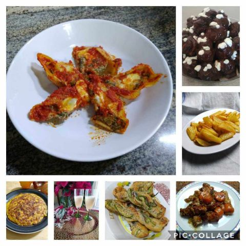 Pranzo di Capodanno, menù tra tradizione e gusto ricette facili