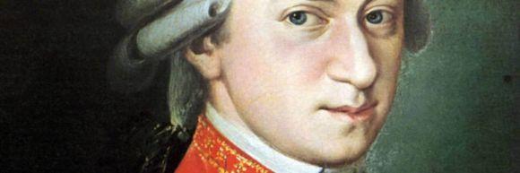 La musica di Mozart procura benessere ai neonati prematuri, perché?