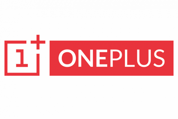 One Plus 8 e One Plus 8 Pro: differenze e caratteristiche