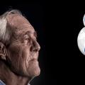 pensione a 64 anni