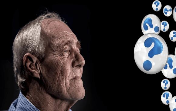 Pensione con meno di 20 anni di contributi: le alternative percorribili