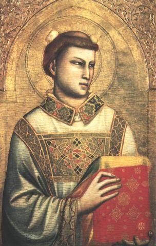 Perché si festeggia Santo Stefano? Davvero nacque il 26 dicembre?