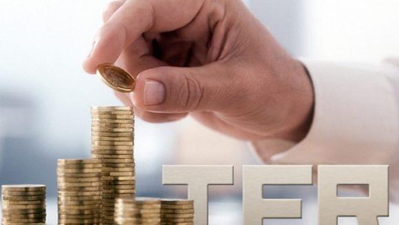 TFS per pensionati con quota 100: dopo quanto tempo senza anticipo?