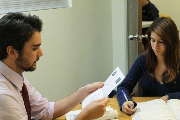 Bonus lezioni private: nuove agevolazioni per le famiglie, ecco i requisiti