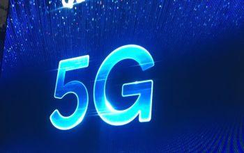 reti 5G