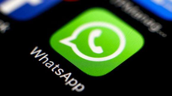 Whatsapp, trasferisci account: la nuova funzione