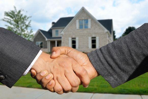 Accertamenti fiscali: mutui nel mirino dell'Agenzia delle Entrate