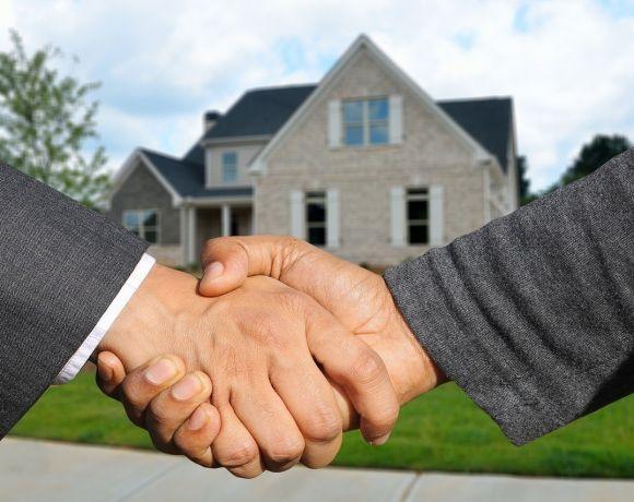 Acquisto casa senza mutuo FREE